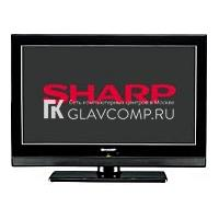 Ремонт телевизора Sharp LC-26SH330