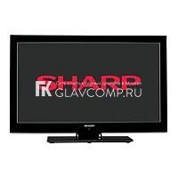 Ремонт телевизора Sharp LC-32LE240