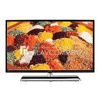 Ремонт телевизора Sharp LC-40LE362
