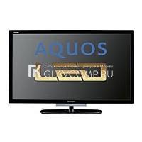 Ремонт телевизора Sharp LC-40LE630