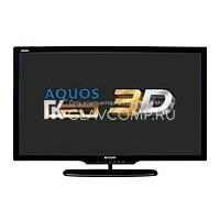 Ремонт телевизора Sharp LC-40LE730