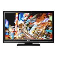 Ремонт телевизора Sharp LC-46D65E