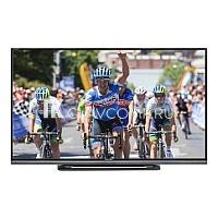 Ремонт телевизора Sharp LC-50LD264E