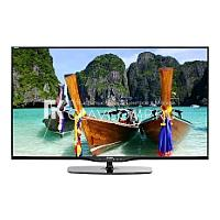 Ремонт телевизора Sharp LC-50LE650