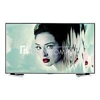Ремонт телевизора Sharp LC-60UHD80R
