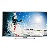Ремонт телевизора Sharp LC-80LE857