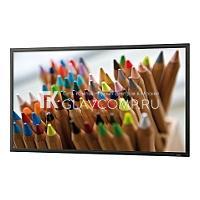 Ремонт телевизора Sharp PN-E702