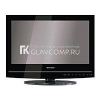 Ремонт телевизора Shivaki STV-19LG7