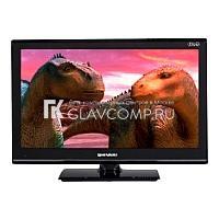 Ремонт телевизора Shivaki STV-22LED3