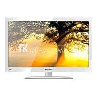 Ремонт телевизора Shivaki STV-22LED5W