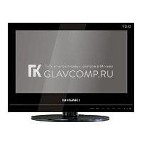 Ремонт телевизора Shivaki STV-22LEDVDG7