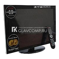 Ремонт телевизора Shivaki STV-22LG5
