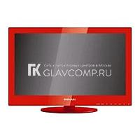 Ремонт телевизора Shivaki STV-24LEDGR7
