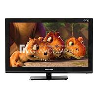 Ремонт телевизора Shivaki STV-26LED3