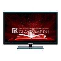 Ремонт телевизора Shivaki STV-32LED6