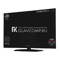 Ремонт телевизора Shivaki STV-32LEDG7