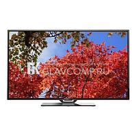 Ремонт телевизора Shivaki STV-40LED12