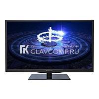 Ремонт телевизора Shivaki STV-40LED6