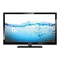 Ремонт телевизора Shivaki STV-42LED11