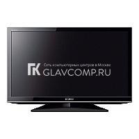 Ремонт телевизора Sony KDL-32EX343