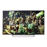 Ремонт телевизора Sony KDL-40W605B