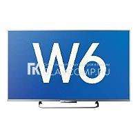 Ремонт телевизора Sony KDL-42W651A