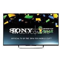 Ремонт телевизора Sony KDL-50W828B