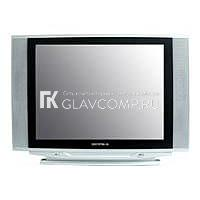 Ремонт телевизора Supra CTV-14022
