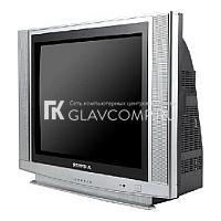 Ремонт телевизора Supra CTV-21651