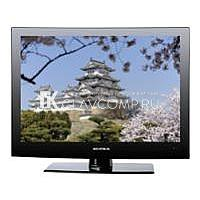 Ремонт телевизора Supra STV-LC1515W