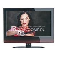 Ремонт телевизора Supra STV-LC1617W