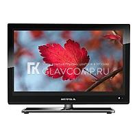 Ремонт телевизора Supra STV-LC16500WL