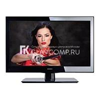 Ремонт телевизора Supra STV-LC1677WL