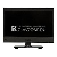 Ремонт телевизора Supra STV-LC17253FL