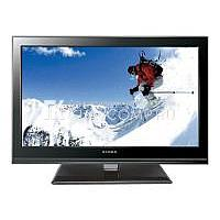 Ремонт телевизора Supra STV-LC1904WD