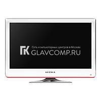 Ремонт телевизора Supra STV-LC1910W