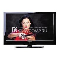 Ремонт телевизора Supra STV-LC1925WL