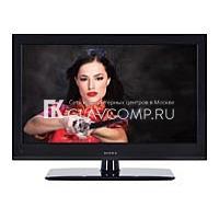 Ремонт телевизора Supra STV-LC1935WL