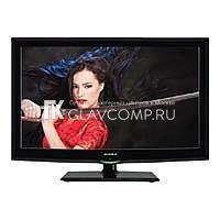 Ремонт телевизора Supra STV-LC19390WD