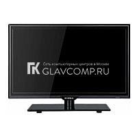 Ремонт телевизора Supra STV-LC19810WL