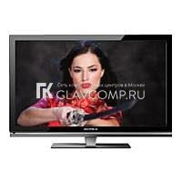 Ремонт телевизора Supra STV-LC2285FL