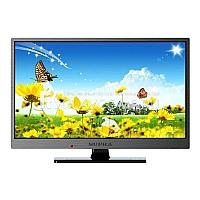 Ремонт телевизора Supra STV-LC22T400FL