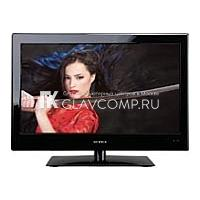 Ремонт телевизора Supra STV-LC2437AFL