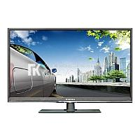 Ремонт телевизора Supra STV-LC28850WL