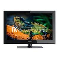 Ремонт телевизора Supra STV-LC32170F