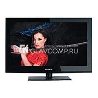 Ремонт телевизора Supra STV-LC3217W
