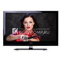Ремонт телевизора Supra STV-LC3225AWL