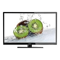 Ремонт телевизора Supra STV-LC32510WL