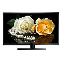 Ремонт телевизора Supra STV-LC32520WL