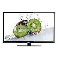 Ремонт телевизора Supra STV-LC32550WL